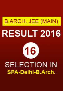 b.arch entrance coaching 2018