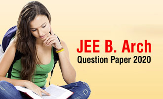 Best coaching for cbse in delhi