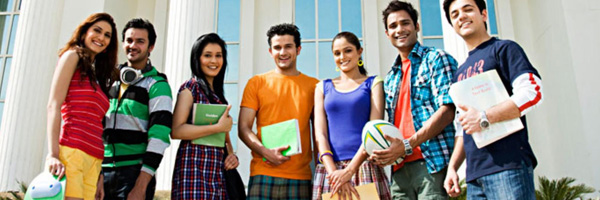 Best Institute with best result in SPA