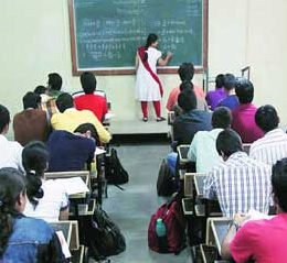 Best CBSE Coaching Classes