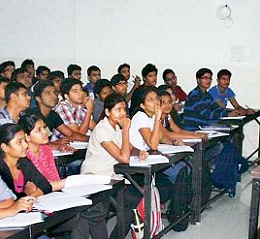 Best cbse coaching classes in delhi